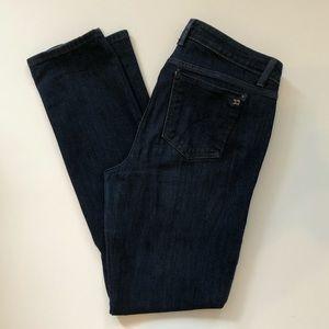 Joe's Jeans The Honey Straight Leg in Bree Wash